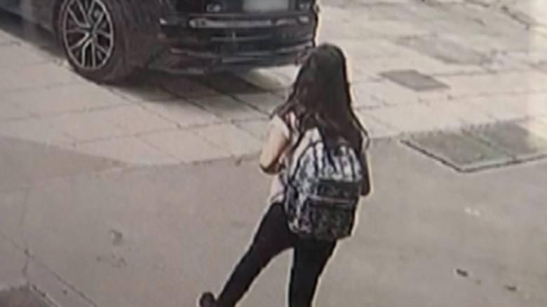 Μαρκέλλα: Κοκτέιλ κοκαΐνης με οπιούχες ουσίες δόθηκε στην 10χρονη