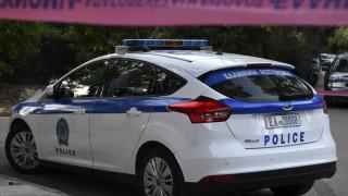 Άγρια δολοφονία 54χρονης από τον γιο της στο Μενίδι