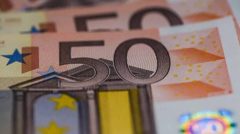 Στους θεσμούς το σχέδιο νόμου για την επιδότηση δόσεων δανείων
