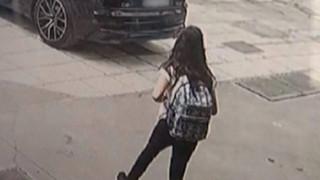 Μαρκέλλα: Τι λέει ιατροδικαστής για το κοκτέιλ ναρκωτικών που ανιχνεύθηκε στη 10χρονη