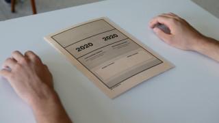Πανελλήνιες εξετάσεις 2020: Τα θέματα και οι απαντήσεις Αρχαίων Ελληνικών και Μαθηματικών