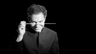 Μέγαρο Μουσικής: Θα γιορτάσει την Ημέρα Μουσικής χωρίς κοινό, ζωντανά από την ΕΡΤ