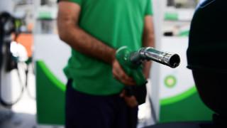 Πόσο επέδρασε ο κορωνοϊός στην κατανάλωση πετρελαιοειδών στην Ελλάδα