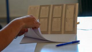 Πανελλήνιες εξετάσεις 2020: Πώς αξιολογούνται τα θέματα Αρχαίων Ελληνικών και Μαθηματικών