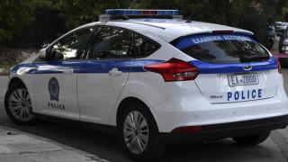 Συνελήφθη άνδρας που παρίστανε το γιατρό: Προκάλεσε το θάνατο δύο παιδιών και ενός ηλικιωμένου