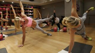 Πώς επηρεάστηκαν τα γυμναστήρια από την καραντίνα και πώς θα λειτουργούν