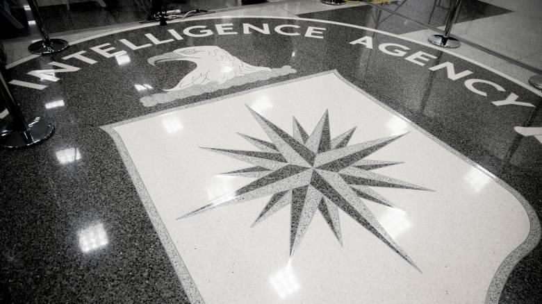 Παιχνίδια κατασκόπων: Έκθεση «καίει» τη CIA για υπόθεση κλοπής κυβερνο - όπλων
