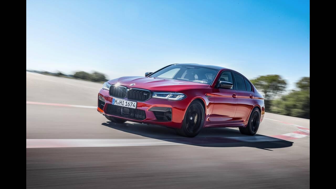 https://cdn.cnngreece.gr/media/news/2020/06/17/223656/photos/snapshot/BMW-M5-2020-1.jpg