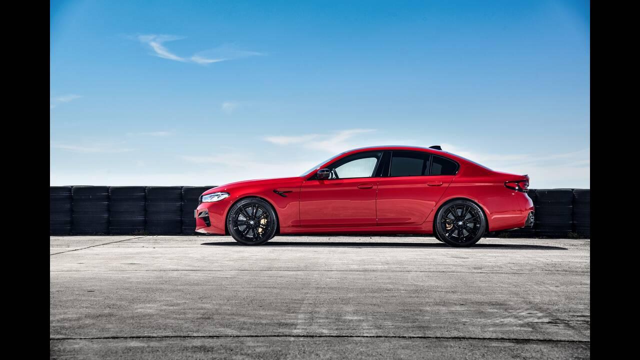 https://cdn.cnngreece.gr/media/news/2020/06/17/223656/photos/snapshot/BMW-M5-2020-10.jpg