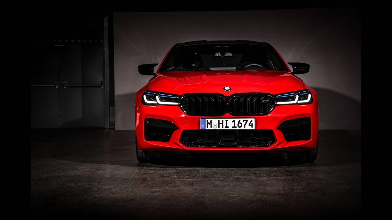https://cdn.cnngreece.gr/media/news/2020/06/17/223656/photos/snapshot/BMW-M5-2020-11.jpg