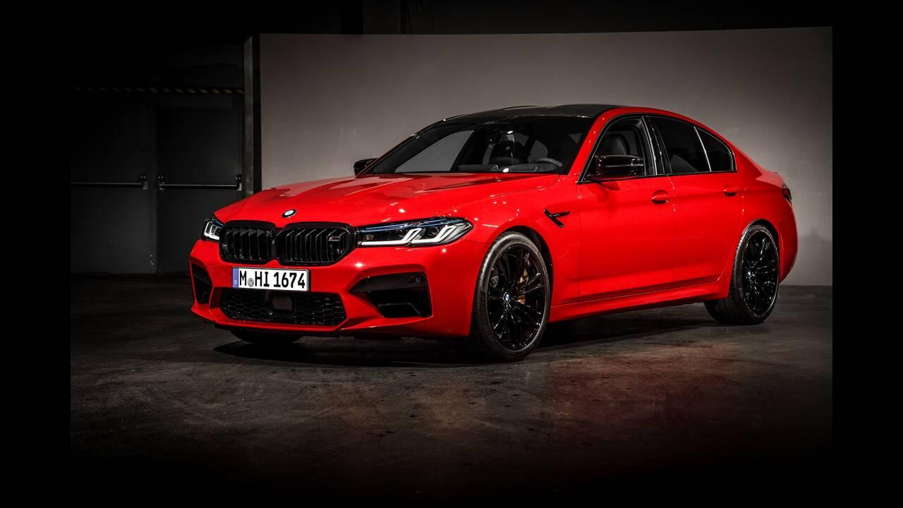 https://cdn.cnngreece.gr/media/news/2020/06/17/223656/photos/snapshot/BMW-M5-2020-12.jpg