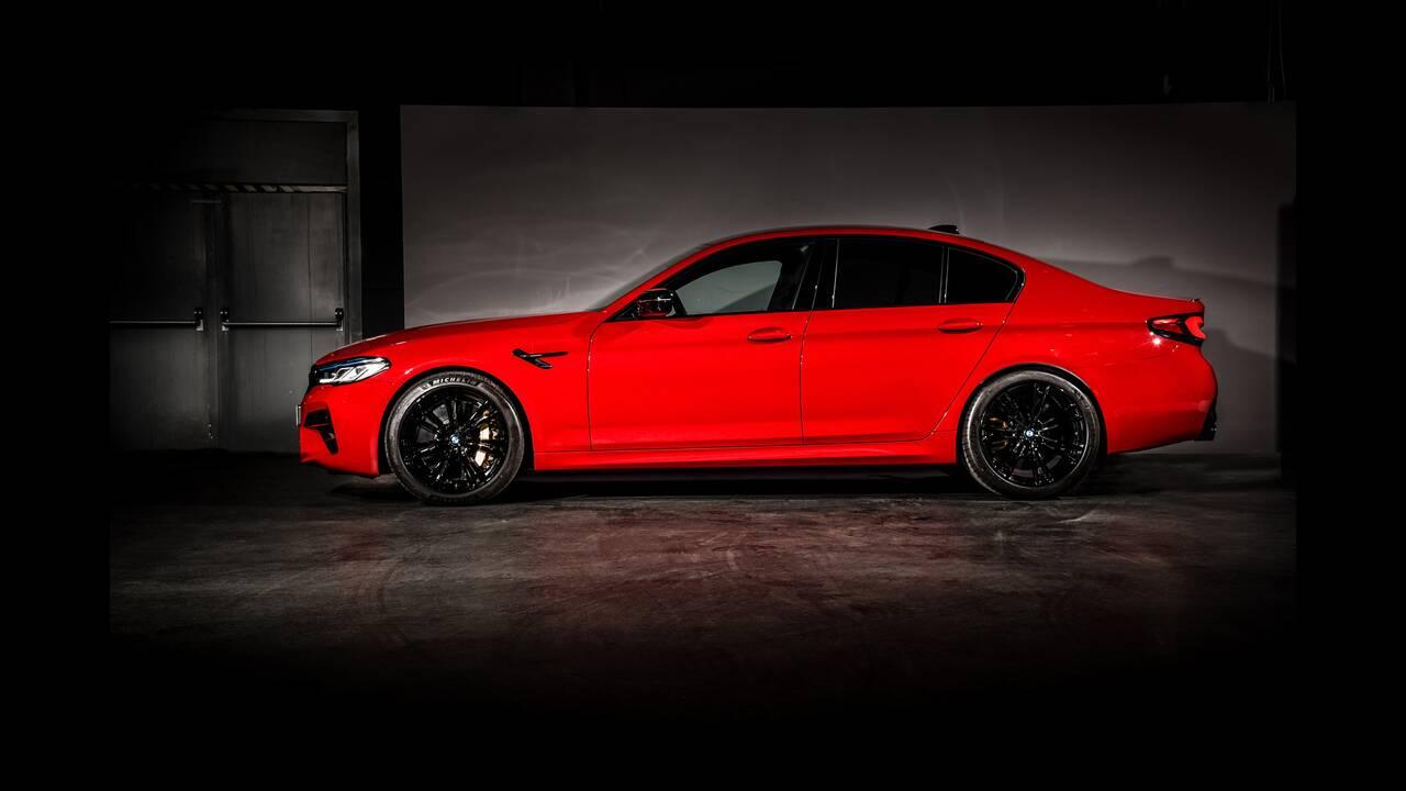 https://cdn.cnngreece.gr/media/news/2020/06/17/223656/photos/snapshot/BMW-M5-2020-13.jpg