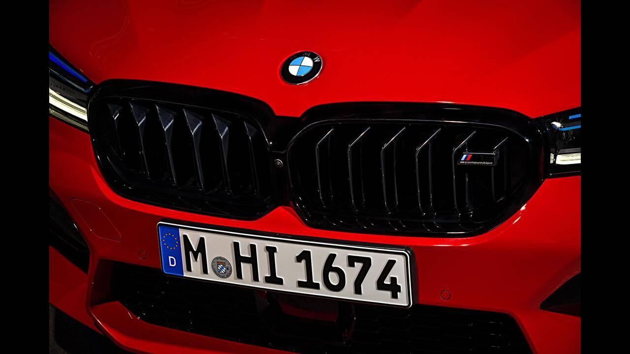 https://cdn.cnngreece.gr/media/news/2020/06/17/223656/photos/snapshot/BMW-M5-2020-16.jpg