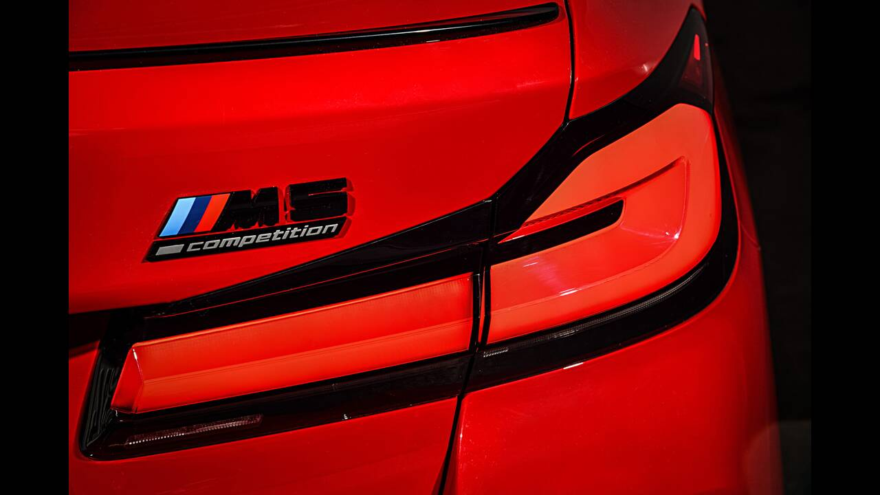 https://cdn.cnngreece.gr/media/news/2020/06/17/223656/photos/snapshot/BMW-M5-2020-17.jpg