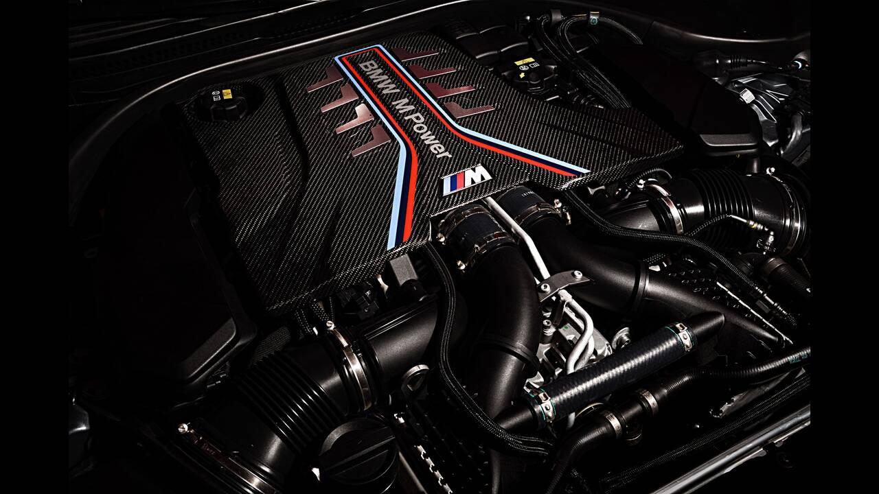 https://cdn.cnngreece.gr/media/news/2020/06/17/223656/photos/snapshot/BMW-M5-2020-19.jpg