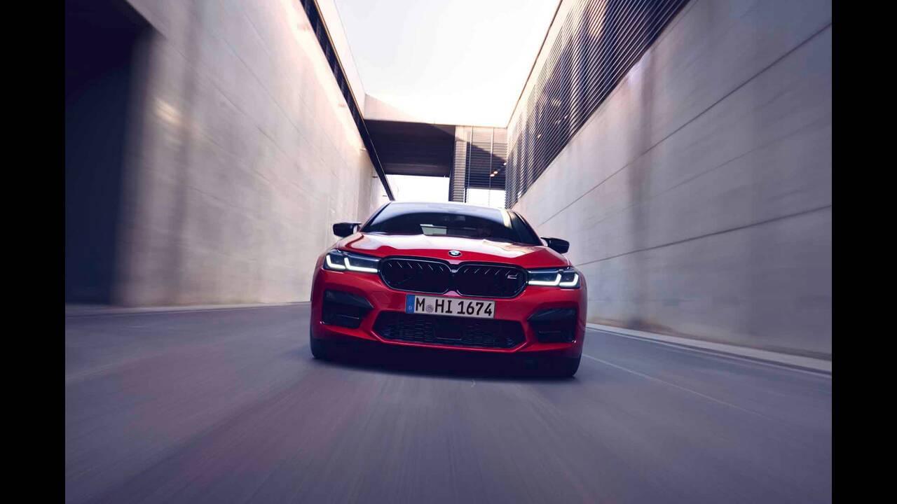 https://cdn.cnngreece.gr/media/news/2020/06/17/223656/photos/snapshot/BMW-M5-2020-22.jpg