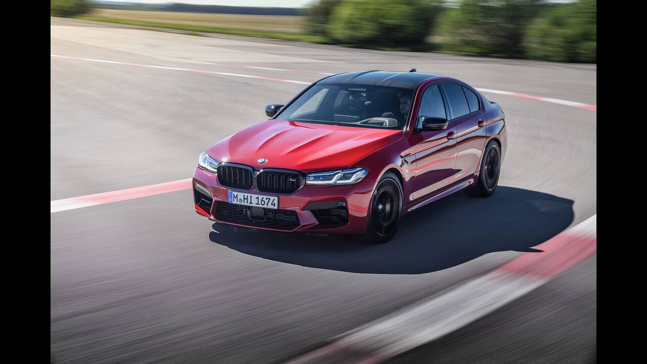 https://cdn.cnngreece.gr/media/news/2020/06/17/223656/photos/snapshot/BMW-M5-2020-3.jpg