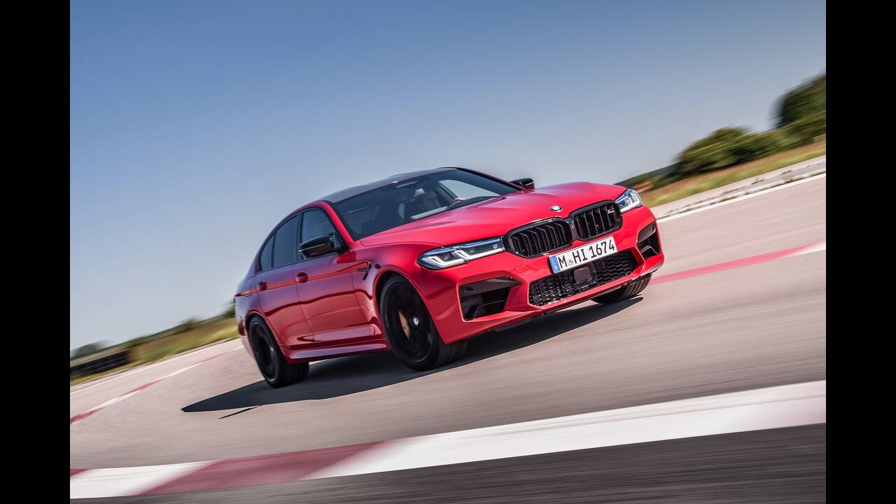 https://cdn.cnngreece.gr/media/news/2020/06/17/223656/photos/snapshot/BMW-M5-2020-4.jpg