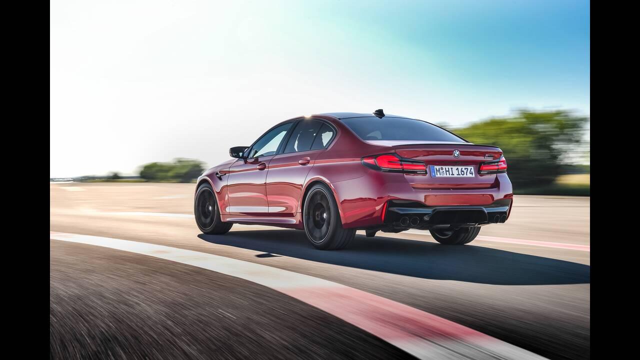 https://cdn.cnngreece.gr/media/news/2020/06/17/223656/photos/snapshot/BMW-M5-2020-5.jpg