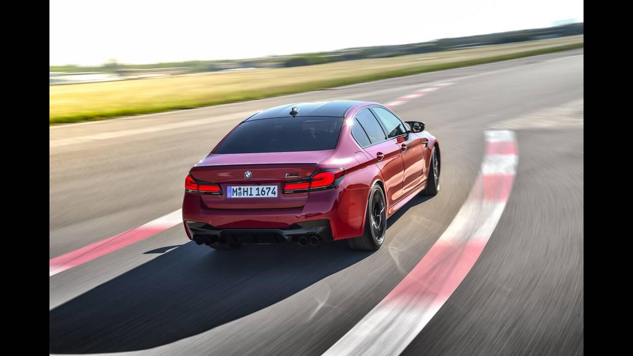 https://cdn.cnngreece.gr/media/news/2020/06/17/223656/photos/snapshot/BMW-M5-2020-6.jpg