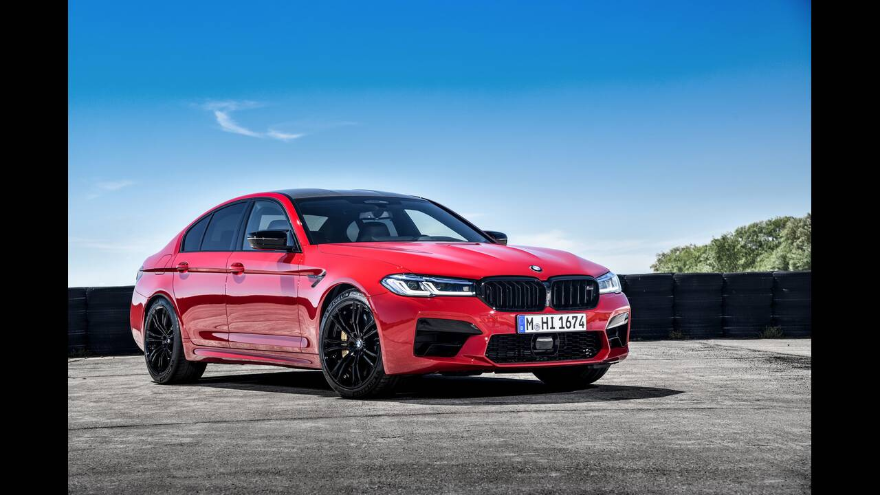 https://cdn.cnngreece.gr/media/news/2020/06/17/223656/photos/snapshot/BMW-M5-2020-7.jpg