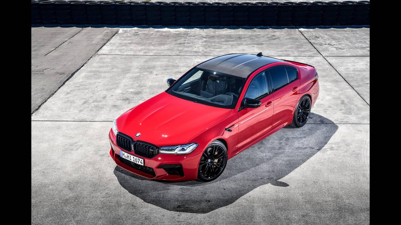 https://cdn.cnngreece.gr/media/news/2020/06/17/223656/photos/snapshot/BMW-M5-2020-8.jpg
