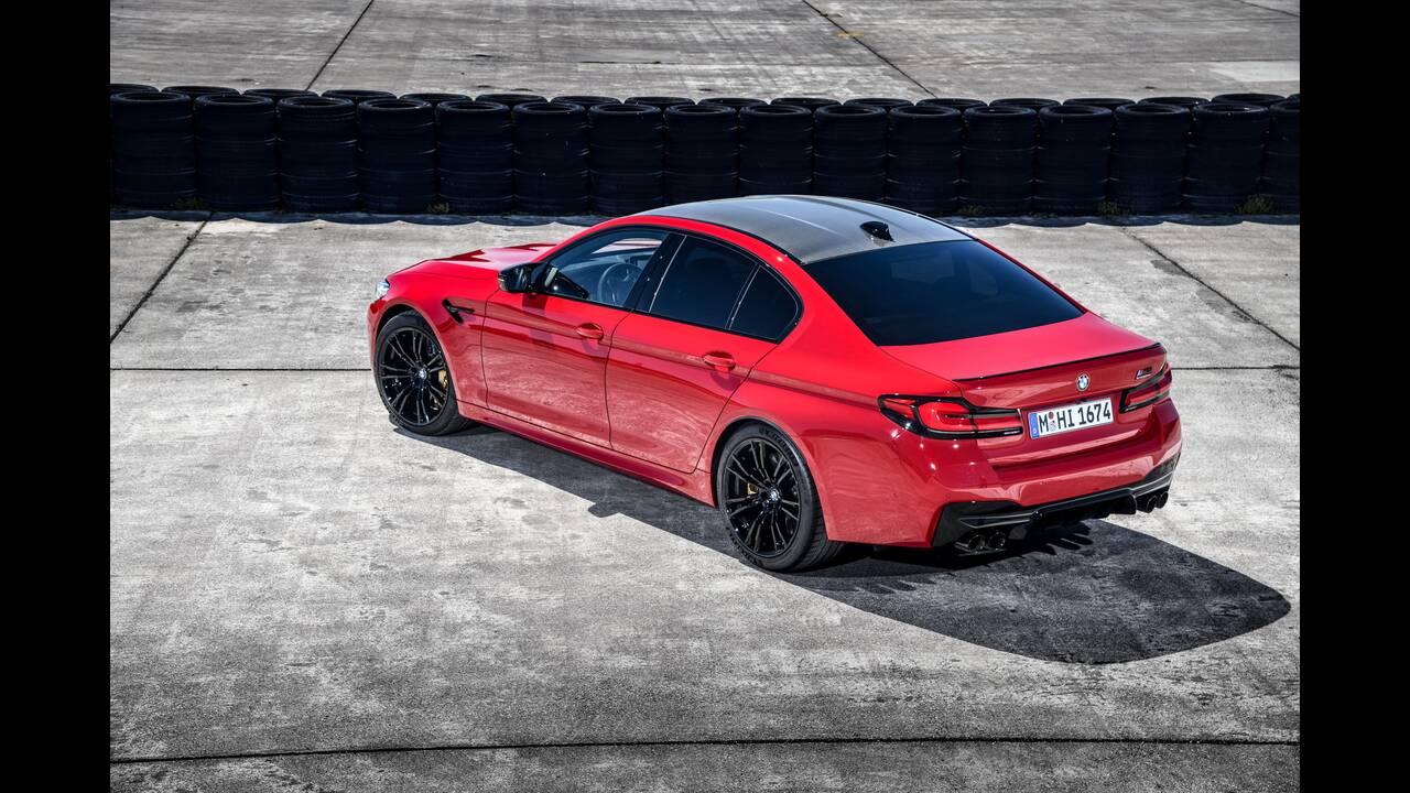 https://cdn.cnngreece.gr/media/news/2020/06/17/223656/photos/snapshot/BMW-M5-2020-9.jpg