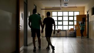 Πανελλήνιες 2020: Σε ποιο μάθημα θα εξεταστούν την Πέμπτη μαθητές των ΕΠΑΛ