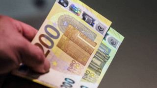 Συντάξεις Ιουλίου: Οι ημερομηνίες καταβολής τους για όλα τα ταμεία