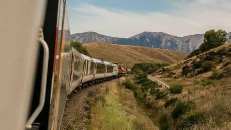 Πώς το Slo-Mo και το JOMO γίνονται οι κυρίαρχες τάσεις στα ταξίδια σήμερα