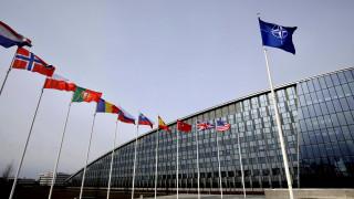 Γαλλικά «πυρά» κατά της Άγκυρας στο ΝΑΤΟ: Να μην προσποιούμαστε ότι δεν υπάρχει πρόβλημα