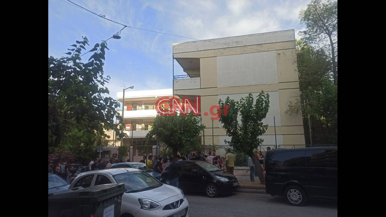 https://cdn.cnngreece.gr/media/news/2020/06/17/223692/photos/snapshot/104219176_2638013553122886_4723434172668368972_n.jpg