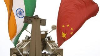 Κίνα και Ινδία συμφώνησαν να κατευνάσουν την ένταση στα σύνορά τους