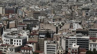 ΑΑΔΕ: Δήλωση μεταβίβασης ακινήτου σε τρεις ημέρες