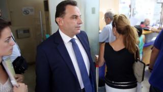 Γιώργος Γεωργαντάς στο CNN Greece: Ο ψηφιακός μετασχηματισμός αποτελεί εθνικό στοίχημα