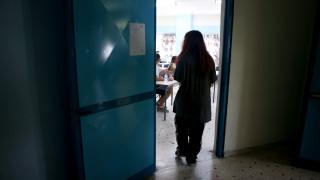 Πανελλήνιες εξετάσεις 2020: Όσα πρέπει να προσέξουν οι μαθητές