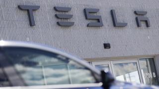 Η Tesla ανοίγει δεύτερο εργοστάσιο αυτοκινήτων στις κεντρικές ΗΠΑ