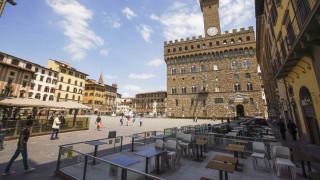 Κορωνοϊός - Ιταλία: Νέα αύξηση στον αριθμό νεκρών και κρουσμάτων