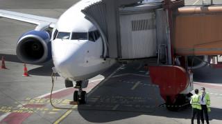 Κορωνοϊός - Σουηδία: Άρση ταξιδιωτικής οδηγίας για 10 χώρες της ΕΕ - Ανάμεσά τους η Ελλάδα