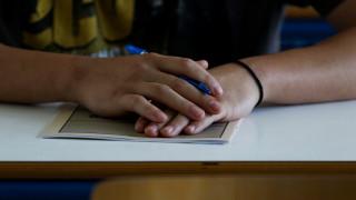 Πανελλήνιες εξετάσεις 2020: Στην Άλγεβρα εξετάζονται σήμερα οι υποψήφιοι των ΕΠΑΛ