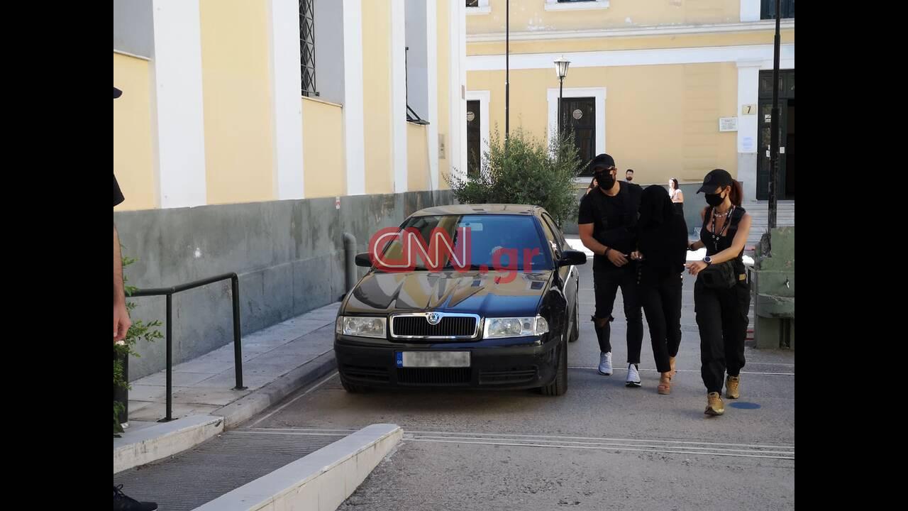 https://cdn.cnngreece.gr/media/news/2020/06/18/223764/photos/snapshot/103574232_260809715192159_4661459788111759159_n.jpg