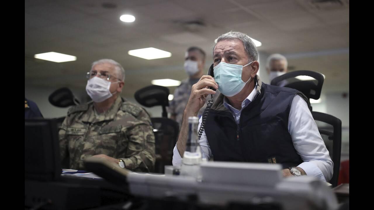 https://cdn.cnngreece.gr/media/news/2020/06/18/223768/photos/snapshot/Iraq-invasion-3.jpg