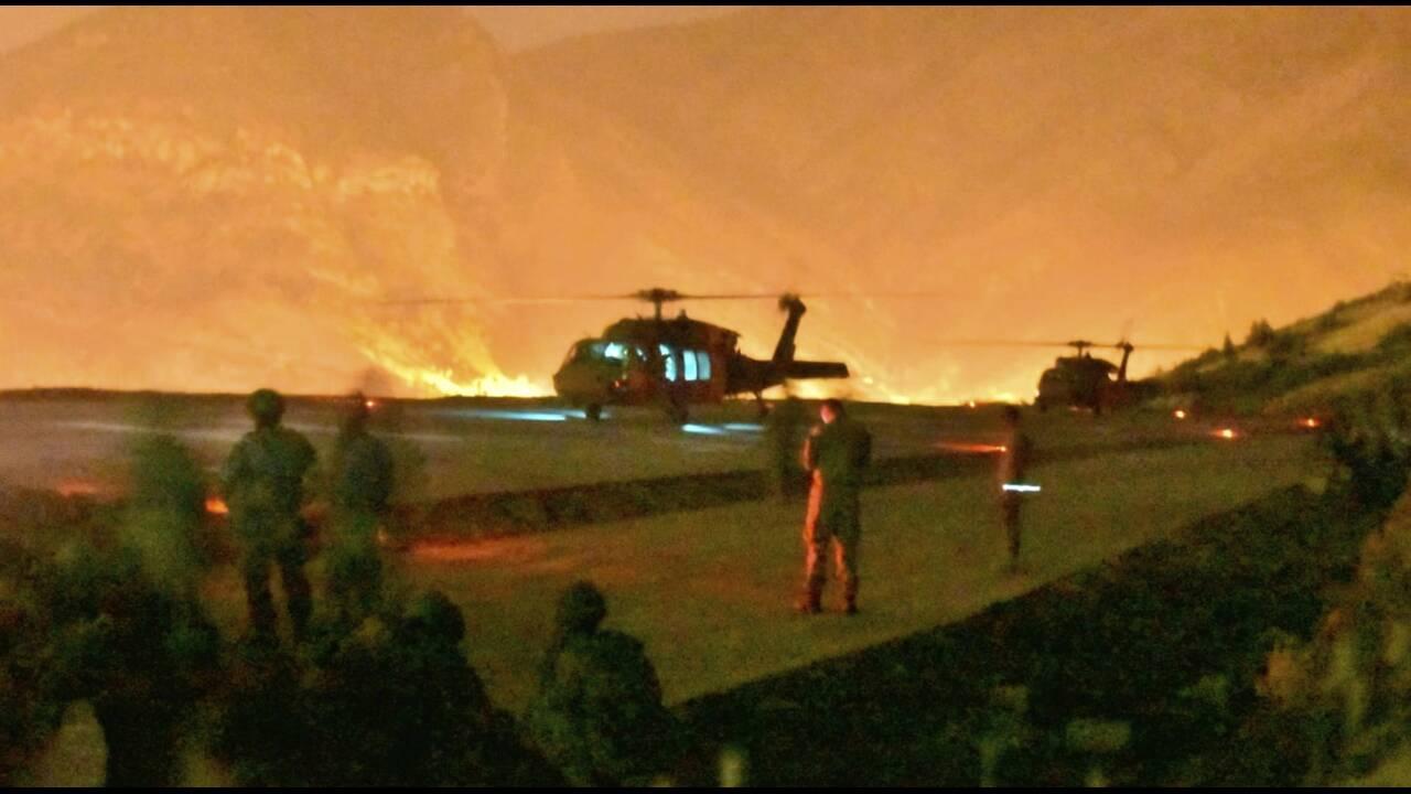 https://cdn.cnngreece.gr/media/news/2020/06/18/223768/photos/snapshot/Iraq-invasion-4.jpg
