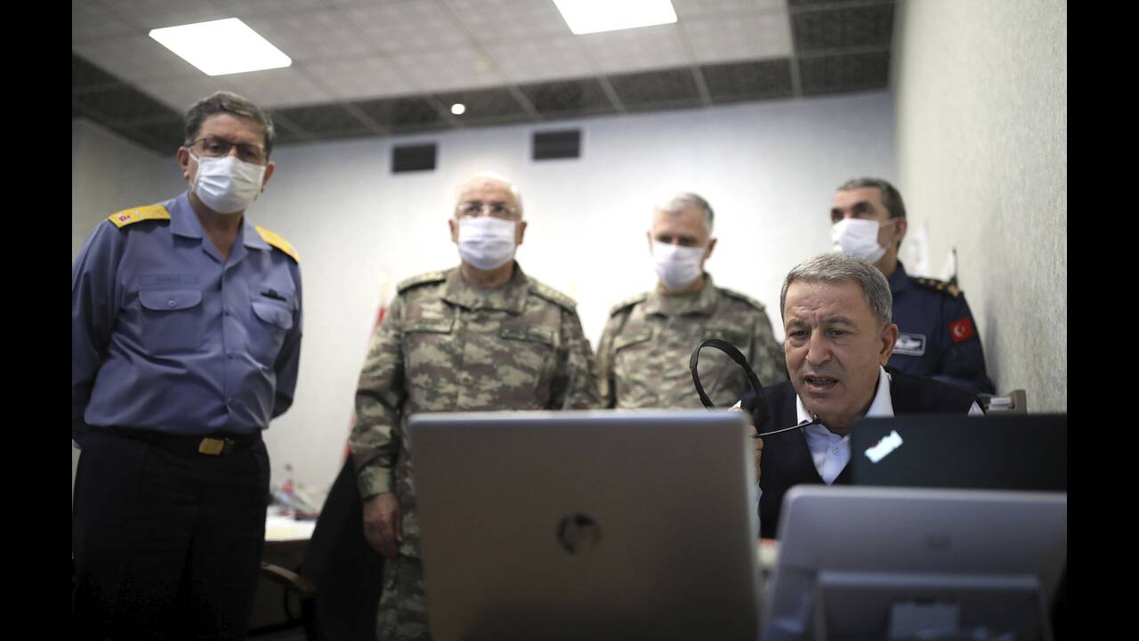https://cdn.cnngreece.gr/media/news/2020/06/18/223768/photos/snapshot/Iraq-invasion-5.jpg