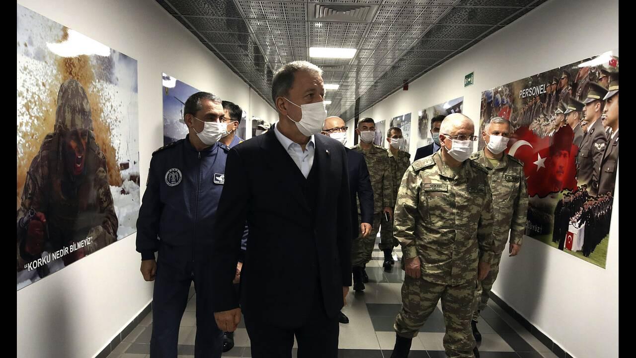 https://cdn.cnngreece.gr/media/news/2020/06/18/223768/photos/snapshot/Iraq-invasion-6.jpg