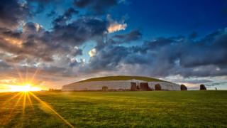 Φαραωνικές πρακτικές στην αρχαία Ιρλανδία: Αιμομιξία μεταξύ μελών της ελίτ ανακάλυψαν γενετιστές
