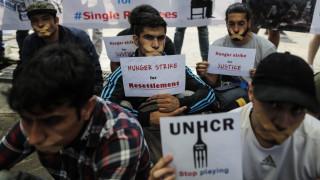 Ύπατη Αρμοστεία ΟΗΕ: Το 1% της ανθρωπότητας είναι εκτοπισμένο