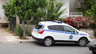 Συναγερμός στην Κρήτη: Εντοπίστηκε πτώμα γυναίκας