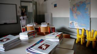 Πότε ανοίγουν τα σχολεία: Ανακοίνωσε το υπουργείο την ημερομηνία
