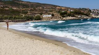 «Βόρειο Αιγαίο για διακοπές αλλιώς»: Η φετινή καμπάνια της Περιφέρειας Βορείου Αιγαίου